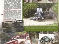 2-generation-4x4-n28-janvier-fevrier-2011-suite-article